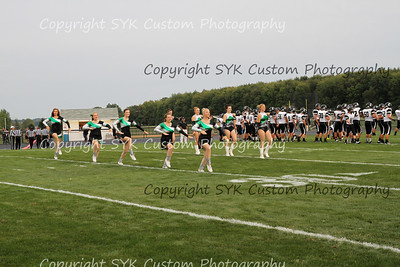 West Branch Band vs Carrollton-19