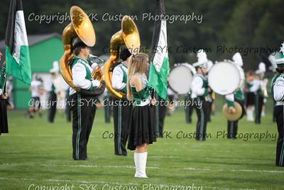 West Branch Band vs Carrollton-40