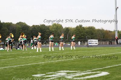 West Branch Band vs Carrollton-6