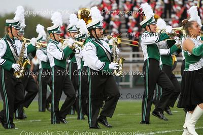 West Branch Band vs Carrollton-12