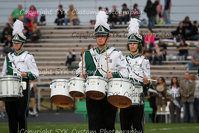 West Branch Band vs Carrollton-28