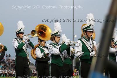 West Branch Band vs Carrollton-45