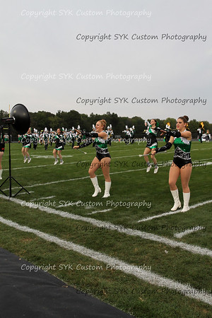 West Branch Band vs Carrollton-33