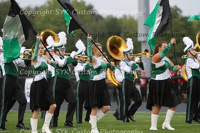 West Branch Band vs Carrollton-10