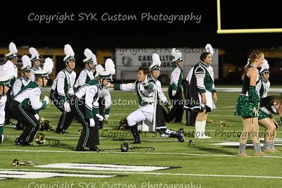 WBHS Band at Carrollton-51