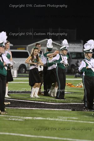WBHS Band at Carrollton-24