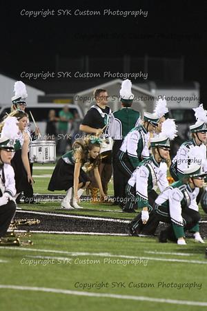 WBHS Band at Carrollton-41