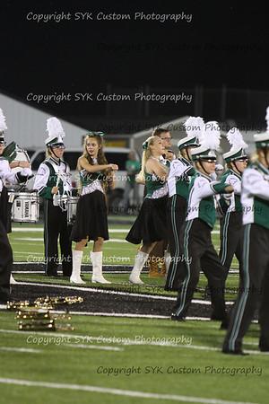 WBHS Band at Carrollton-30