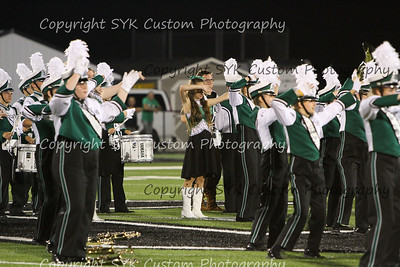 WBHS Band at Carrollton-60