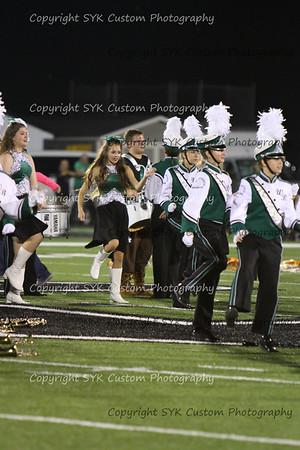 WBHS Band at Carrollton-40