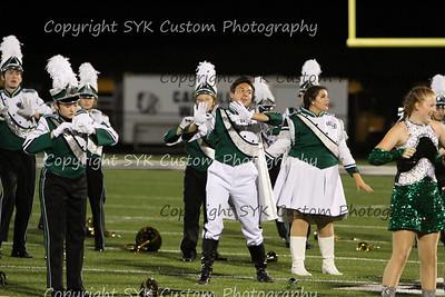 WBHS Band at Carrollton-54