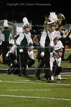 WBHS Band at Carrollton-43