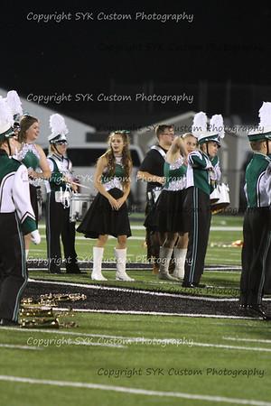 WBHS Band at Carrollton-26