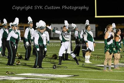 WBHS Band at Carrollton-52