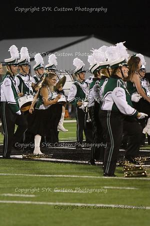 WBHS Band at Carrollton-37
