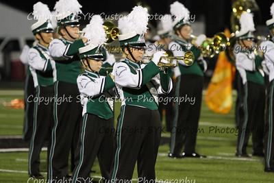WBHS Band at Carrollton-13