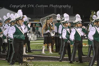 WBHS Band at Carrollton-44