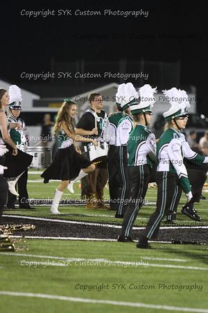 WBHS Band at Carrollton-38