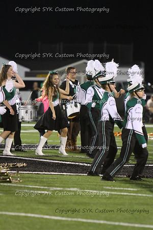 WBHS Band at Carrollton-39