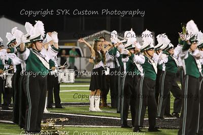 WBHS Band at Carrollton-62