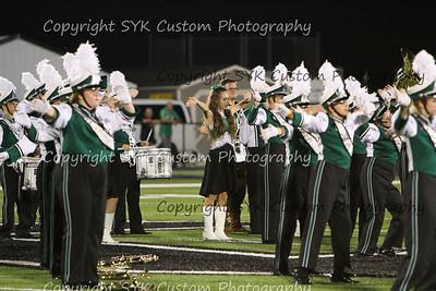 WBHS Band at Carrollton-59