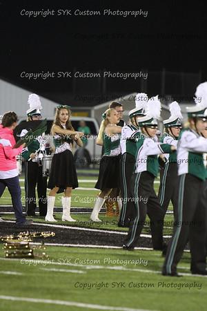 WBHS Band at Carrollton-32