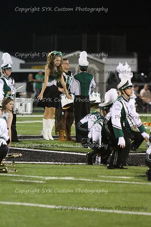 WBHS Band at Carrollton-42