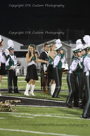 WBHS Band at Carrollton-27
