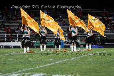 WBHS Band vs Beaver Local-57