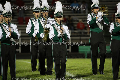 WBHS Band vs Beaver Local-64