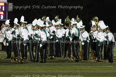 WBHS Band at Alliance-31