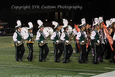 WBHS Band at Alliance-58
