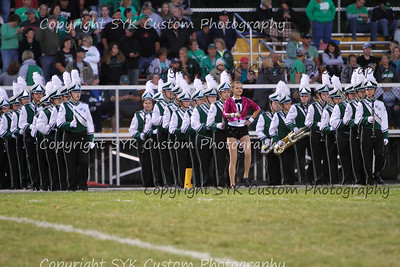 WBHS Band at Crestview-2