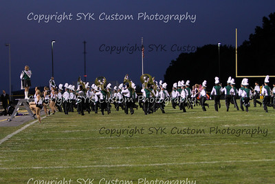 WBHS Band at Crestview-37