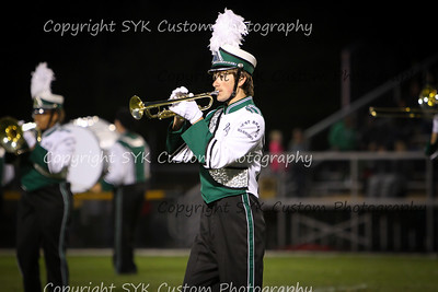 WBHS Band at Crestview-31