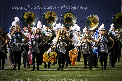 WBHS Band at Crestview-39