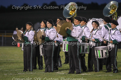 WBHS Band at Crestview-22