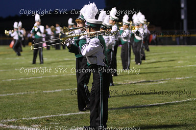 WBHS Band at Crestview-34