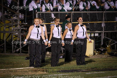 WBHS Band at Crestview-40