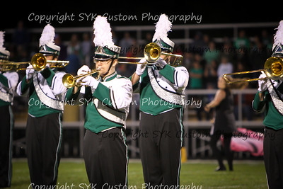 WBHS Band at Crestview-32