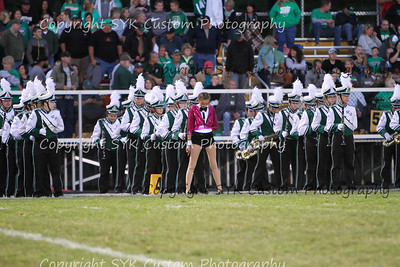 WBHS Band at Crestview-1