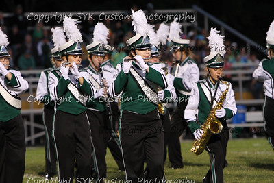 WBHS Band at Crestview-8