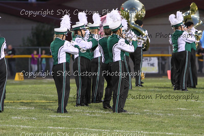 WBHS Band at Crestview-9