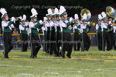 WBHS Band at Crestview-10