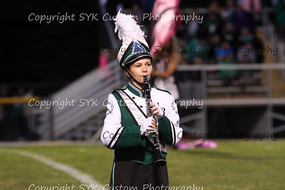 WBHS Band at Crestview-16