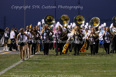 WBHS Band at Crestview-38