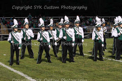 WBHS Band at Crestview-17