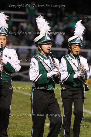 WBHS Band at Crestview-14