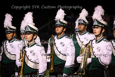 WBHS Band at Crestview-27
