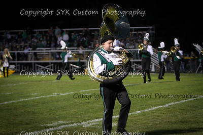 WBHS Band at Crestview-35